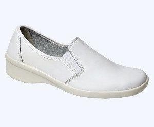 медицинские туфли