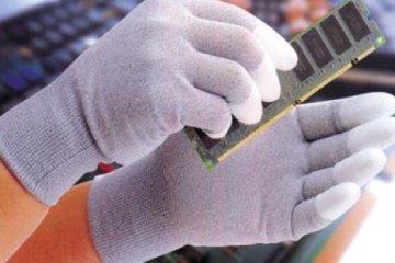 Актуальная информация о применении антистатических перчаток