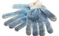 Что такое рабочие перчатки с пвх покрытием?
