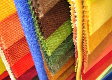 Материалы, используемые для пошива мужских рабочих комбинезонов