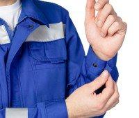 Основные требования к спецодежде для скорой помощи