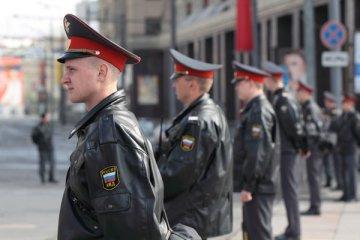 Особенности пошива и кроя одежды для сотрудников ФГУП охраны МВД