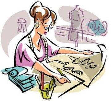 Пошаговая инструкция по пошиву мужского рабочего комбинезона своими руками