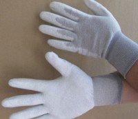 Разновидности антистатических перчаток и особенности их выбора