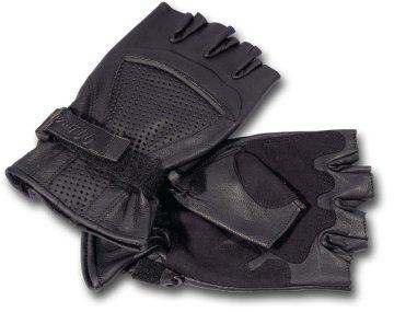 Разновидности антивибрационных перчаток