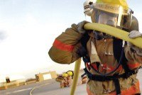 Узнайте все о форме пожарных и взгляните на фото ее видов