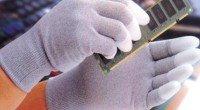 Все об антистатических перчатках для работы