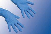 Для чего перчатки нужны медикам и как используются