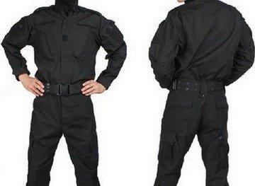 Особенности и вспомогательные элементы одежды