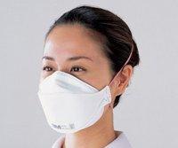 Классификация средств защиты дыхания