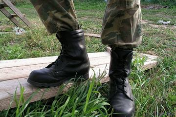 Обувь для активного времяпрепровождения
