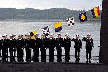 Особенности и характеристика спецодежды для моряков