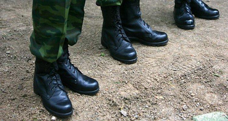 Удобная и надежная обувь
