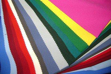 Разновидности и производство материала