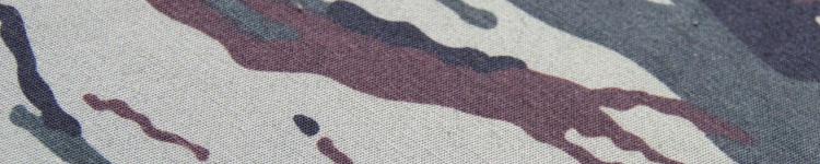 Ткань Грета