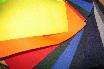 Универсальный текстиль