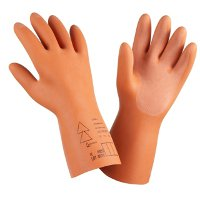 диэлектрические перчатки проверка