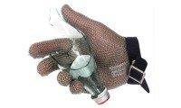 Все о кольчужных медицинских перчатках