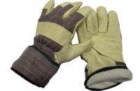 Все о выборе и видах рабочих зимних перчаток и рукавиц