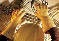Как и где нужно применять средства защиты от электрического тока