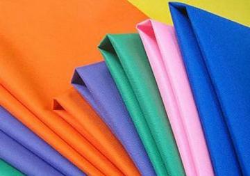 Разберемся, какие ткани используют для рабочей одежды