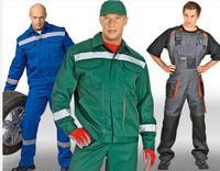 Качественная и практичная одежда