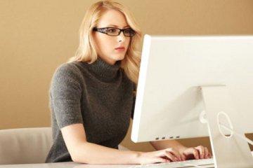 Принципиальные правила для защиты глаз