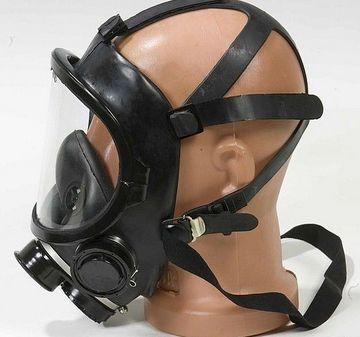 Советы по эксплуатации защитной маски