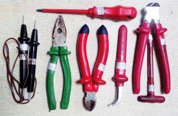 Способы защиты от электрического удара