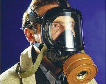 Технические характеристики маски