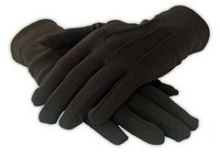 Учимся подбирать размеры перчаток
