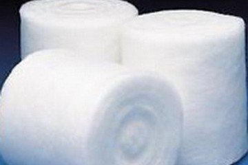 Характеристики нового синтетического материала