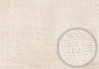 Характеристики саржевой ткани