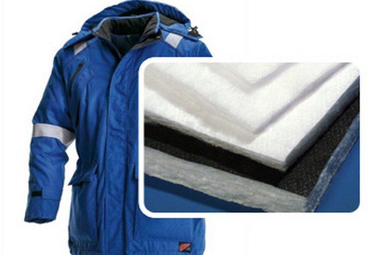 Материал для одежды
