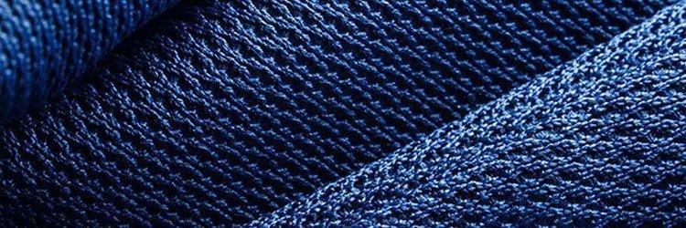 Состав и характеристика ткани