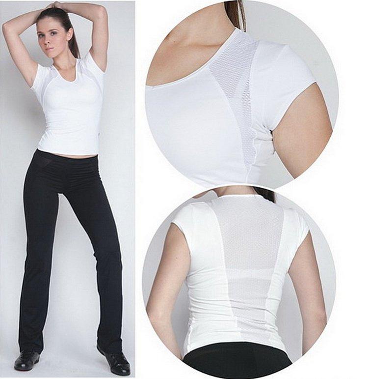 Женская одежда из ткани MERYL
